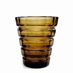 Vase DAUM Nancy France