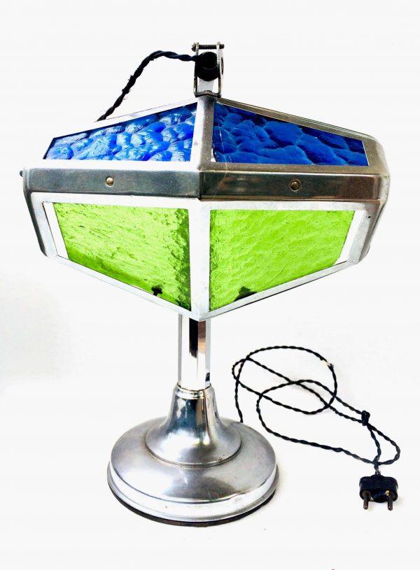 lampe de bureau pirouett