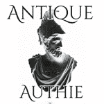 favicon antique authie