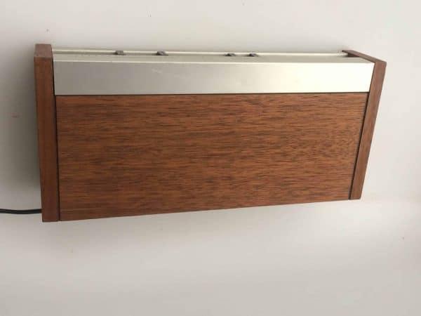 Bose 901 serie