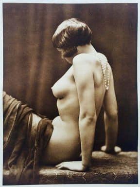 photographies originales laryew nus 15
