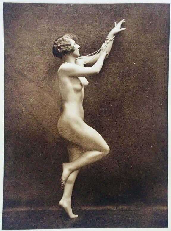 photographies originales laryew nus 62