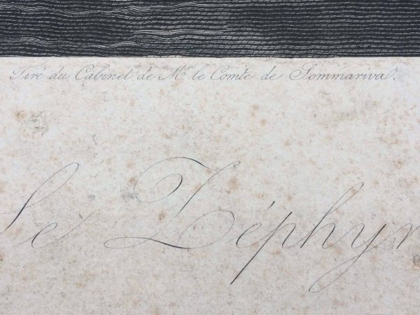Zephyr Prud'hon Laugier signature