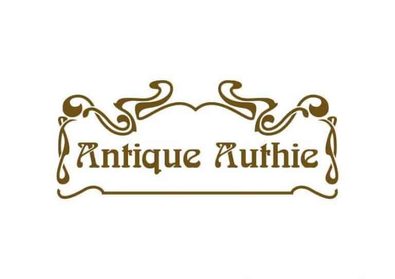Secrets d'Antiquaire