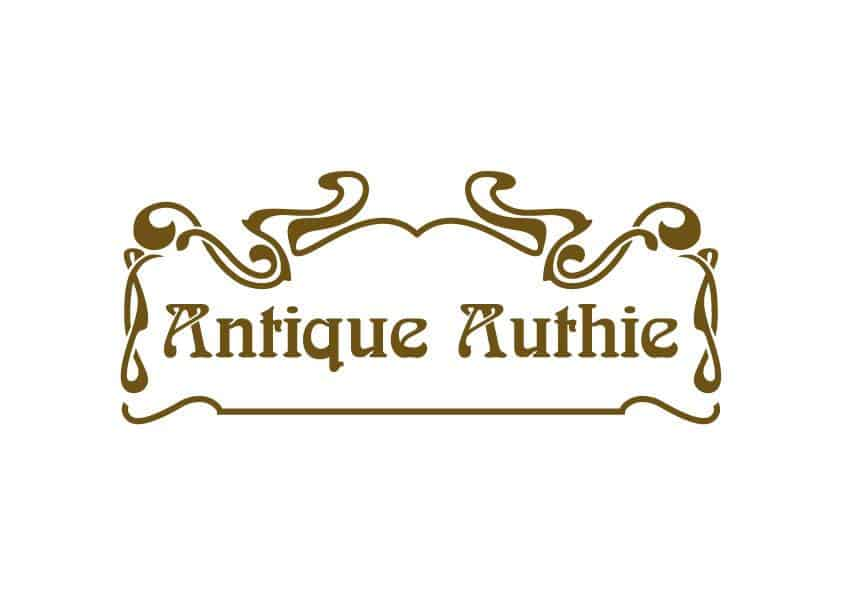 Secrets d'Antiquaire
