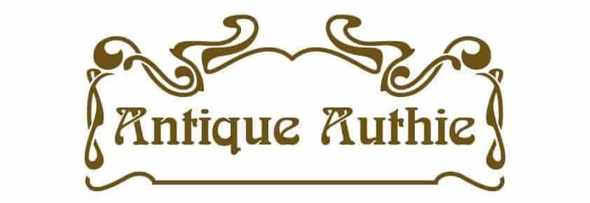Cropped Antique Authie Deventure.jpg