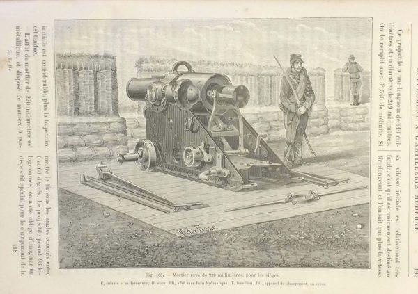 Louis Figuier science canon